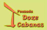 Doze Cabanas